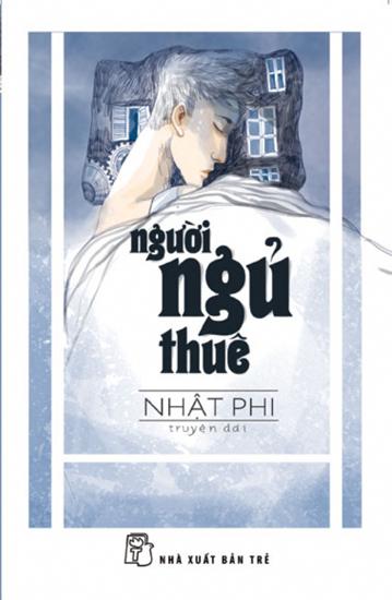 body-Nguoi-ngu-thue-8844-1405051070.jpg