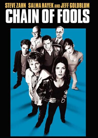chain-of-fools-movie-1966-1405276999.jpg