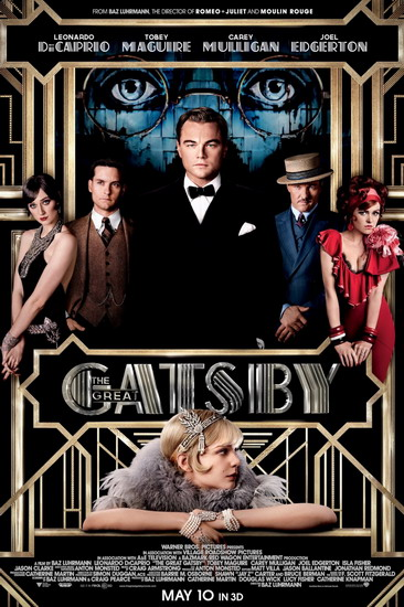great-gatsby-ver15-xlg-3425-1405276999.j
