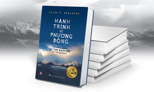 body-Hanh-trinh-9957-1405997576.jpg