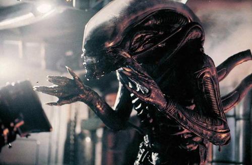 1-Alien-3762-1406169688.jpg