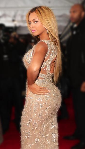 Beyonce-4786-1406176667.jpg