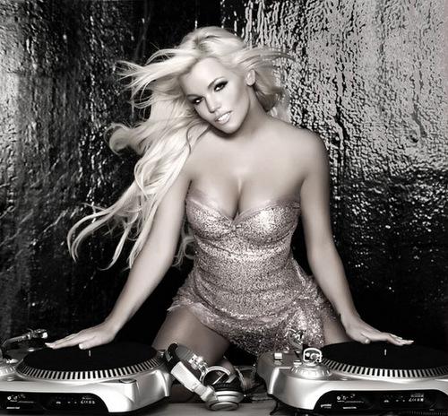 DJ-Colleen-Shannon-6038-1406138386.jpg