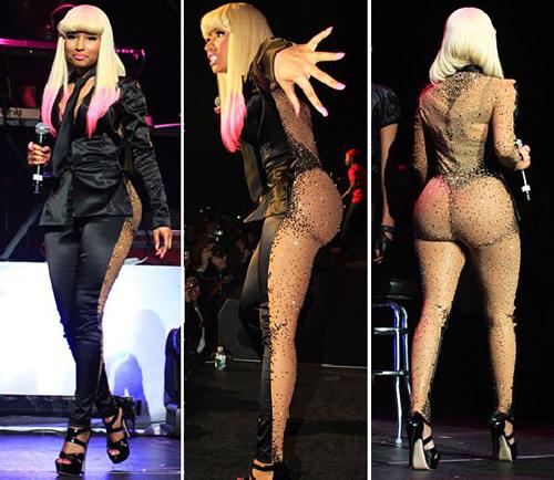 Nicki-Minaj-1375-1406176668.jpg