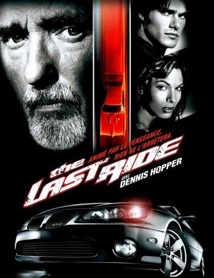 Last-Ride-4881-1406512192.jpg