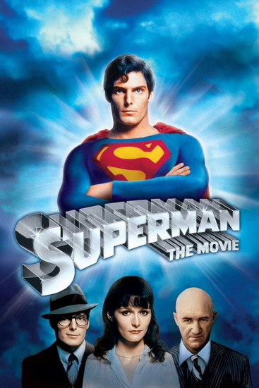 Superman-8579-1406512190.jpg