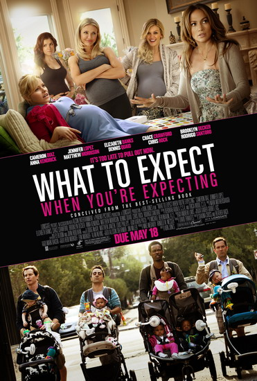 WHAT-TO-EXPECT-WHEN-YOURE-EXPE-4022-8690