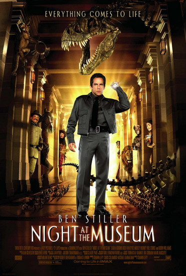 night-at-the-museum-poster-3160-14065121