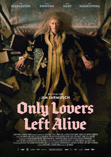 only-lovers-left-alive-ver3-xl-1194-9473