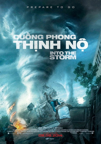 Into-The-Storm-Poster-6907-1406783123.jp