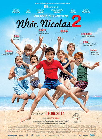 Nicolas-Official-Poster-8175-1406783122.