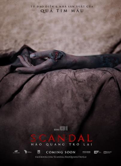 Scandal-HQTL-TeaserPoster-5372-140678312