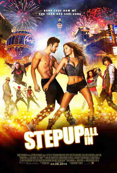 Step-up-all-in-Poster-4205-1406783124.jp