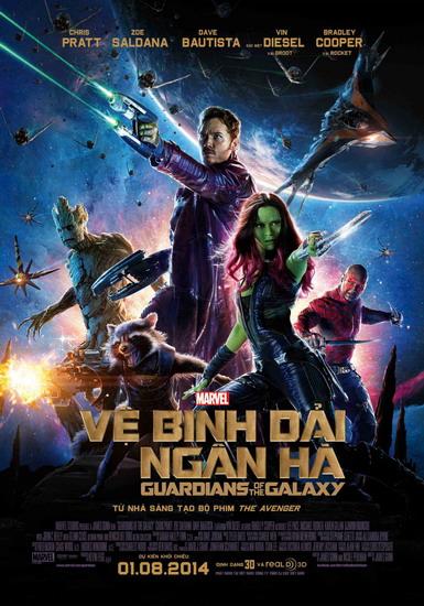 Ve-Binh-Dai-Ngan-Ha-Poster-609-4064-3245