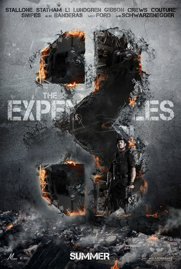 expendables3-poster1-5263-1406783123.jpg