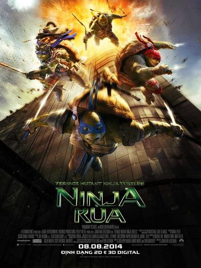 Ninja-Rua-Poster-7846-1407914838.jpg