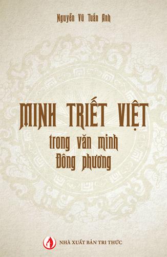 body-Minh-triet-1164-1408352225.jpg