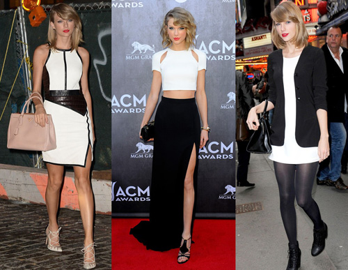 Taylor-Swift-0-5370-1408436652.jpg