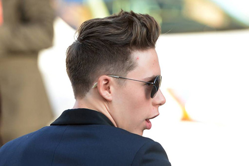 Brooklyn-Beckham-5175-1408615444.jpg