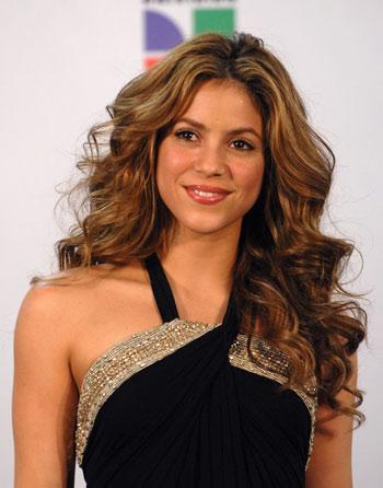 Shakira-10-9435-1409369619.jpg