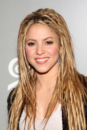 Shakira-12-2969-1409369619.jpg