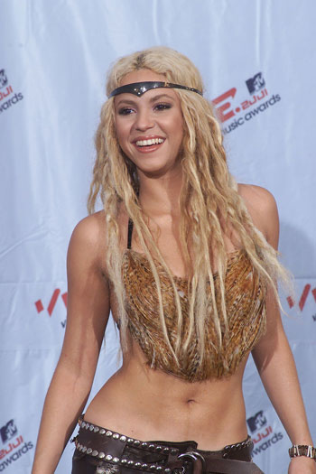 Shakira-3-5613-1409369619.jpg