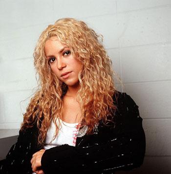 Shakira-5-6413-1409369619.jpg