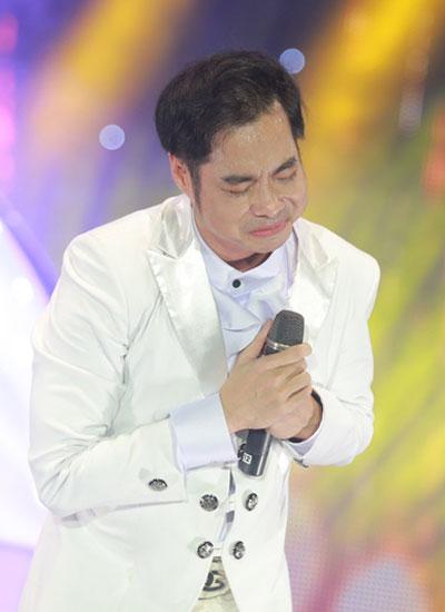 Ca-si-Ngoc-Son-Liveshow-Dau-An-4915-9558