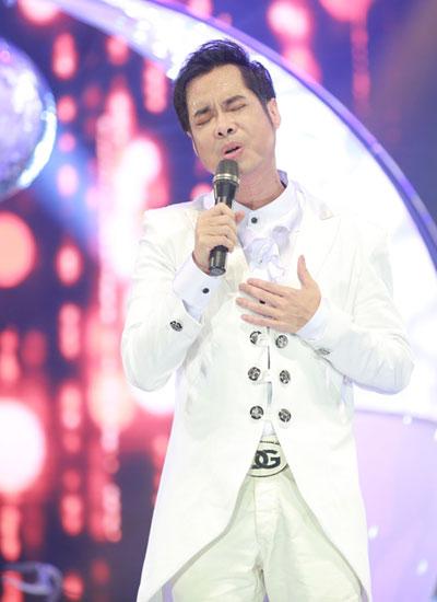 Ca-si-Ngoc-Son-Liveshow-Dau-An-9440-8099