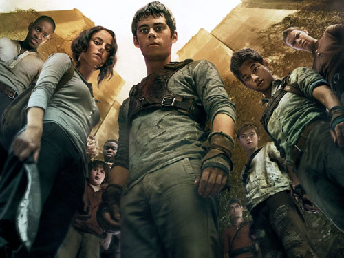 The-Maze-Runner-Cast-Wallpa-1956-1410862