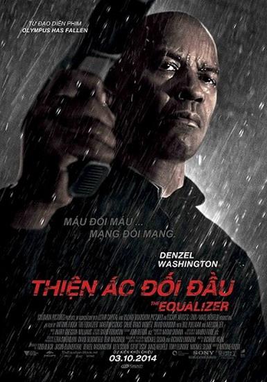 Equalizer-poster-02-7191-1411554871.jpg