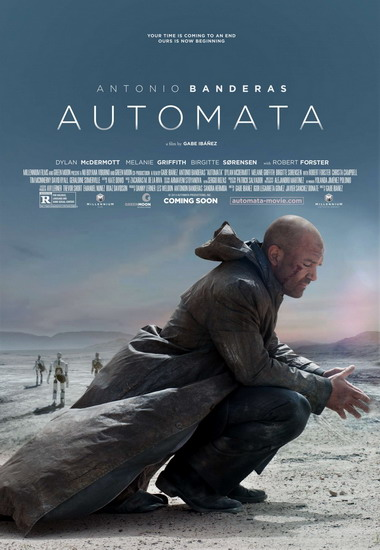 automata-poster-1-2191-1411554872.jpg