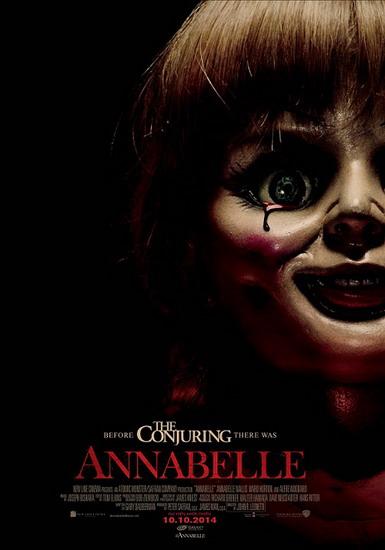 poster-Annabelle-co-nho-4345-1411554872.