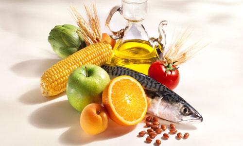 mediterranean-diet-2285-1411698253.jpg