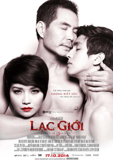 Lac-Gioi-PosterOfficial-8322-1412099346.