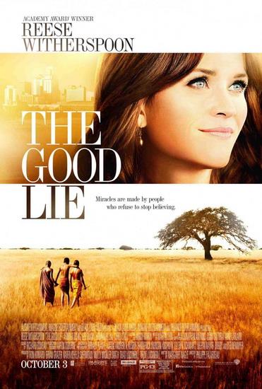 good-lie-xlg-6246-1412099345.jpg