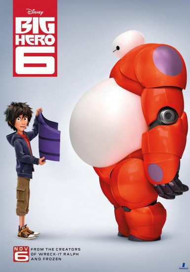 Big-Hero-6-poster-11-1368-1412217998.jpg