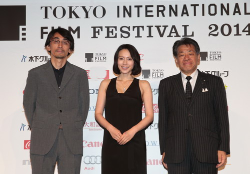 TIFF-Press-Conference-4558-1412217998.jp