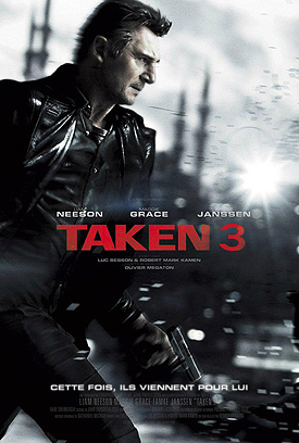 taken-3-movie-poster-1-7856-1412244499.j