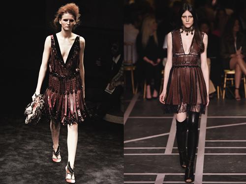 Prada-Givenchy-7065-1412321737.png