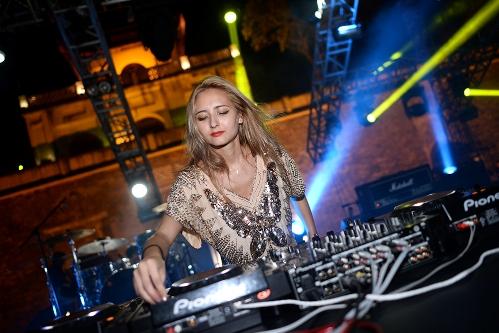 DJ-Cliffe-7105-1412481798.jpg