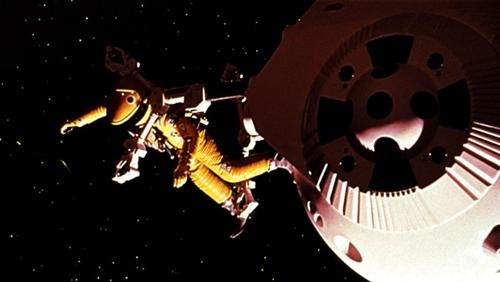 2001-Space-Odyssey-4225-1412581961.jpg