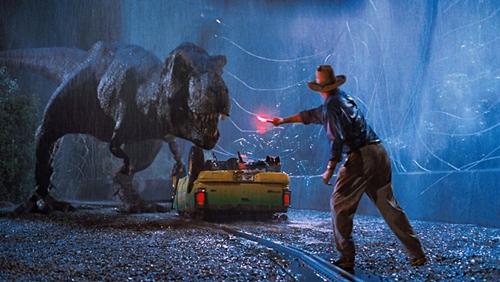 Jurassic-Park-2206-1412581962.jpg