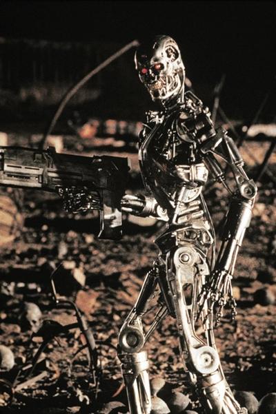 Terminator-2-8576-1412581960.jpg