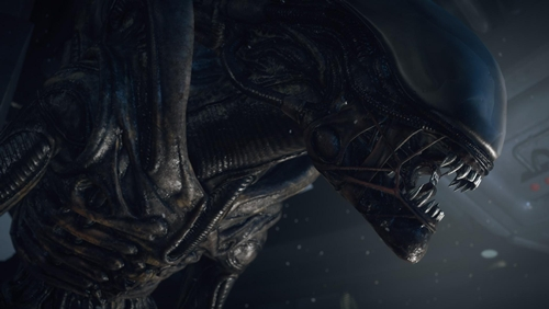 alien-3061-1412581960.jpg