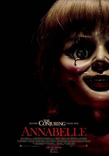 poster-Annabelle-co-nho-9315-1412670571.