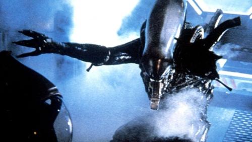 Alien-3053-1413000567.jpg