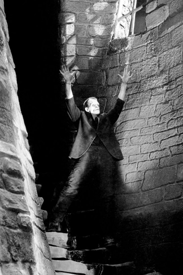 Frankenstein-4953-1413000566.jpg