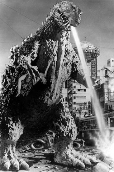 Godzilla-2980-1413000567.jpg