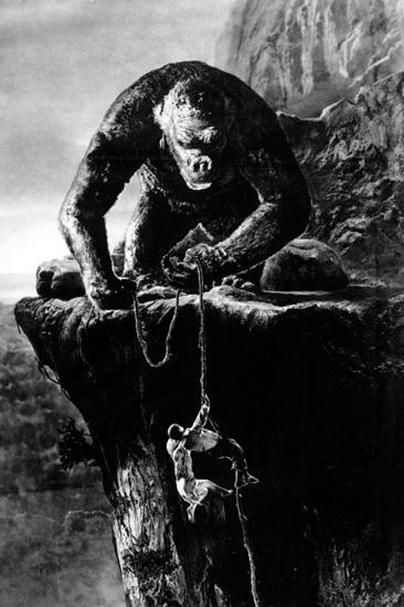 King-Kong-6885-1413000567.jpg